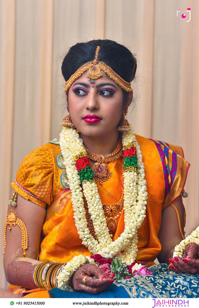 Sourashtra Candid Wedding Photography In Madurai 87