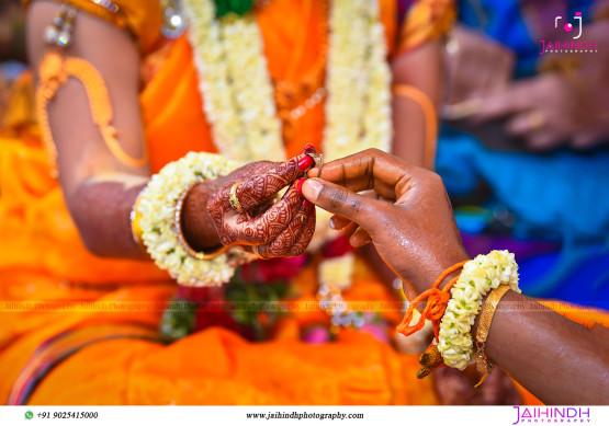 Candid Photographers In Sourashtra Wedding Madurai | Sourashtra Wedding Creative Photographers In Madurai