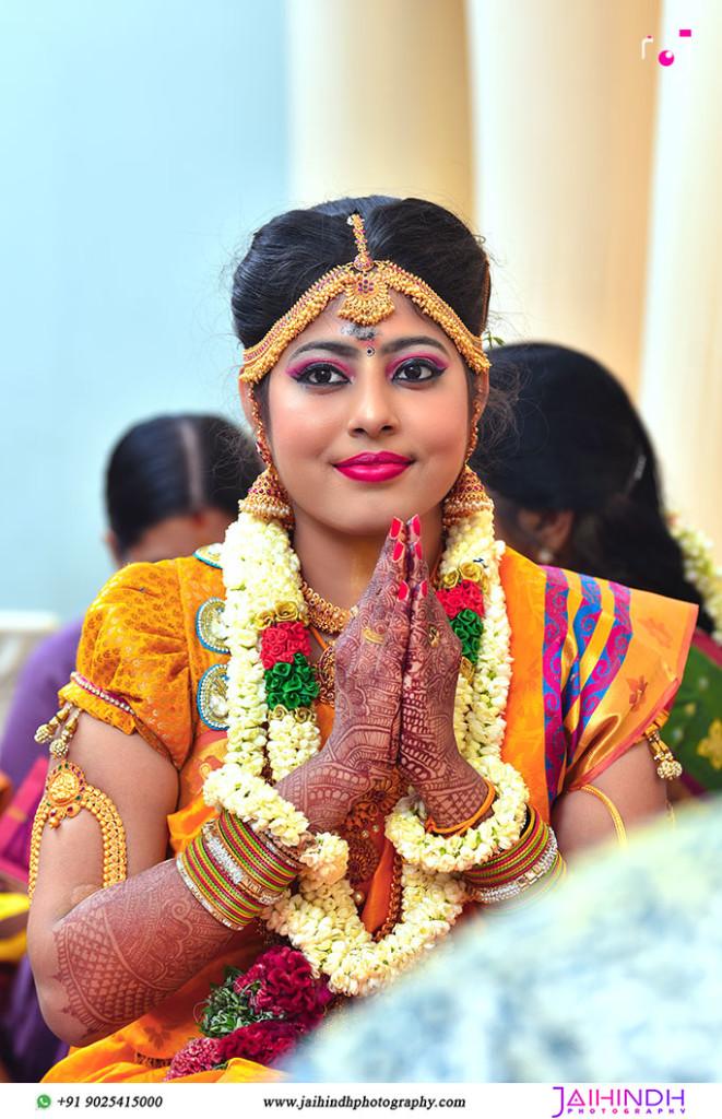Sourashtra Candid Wedding Photography In Madurai 89