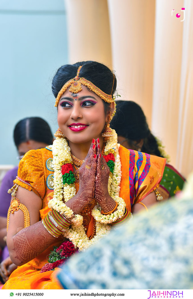 Sourashtra Candid Wedding Photography In Madurai 90