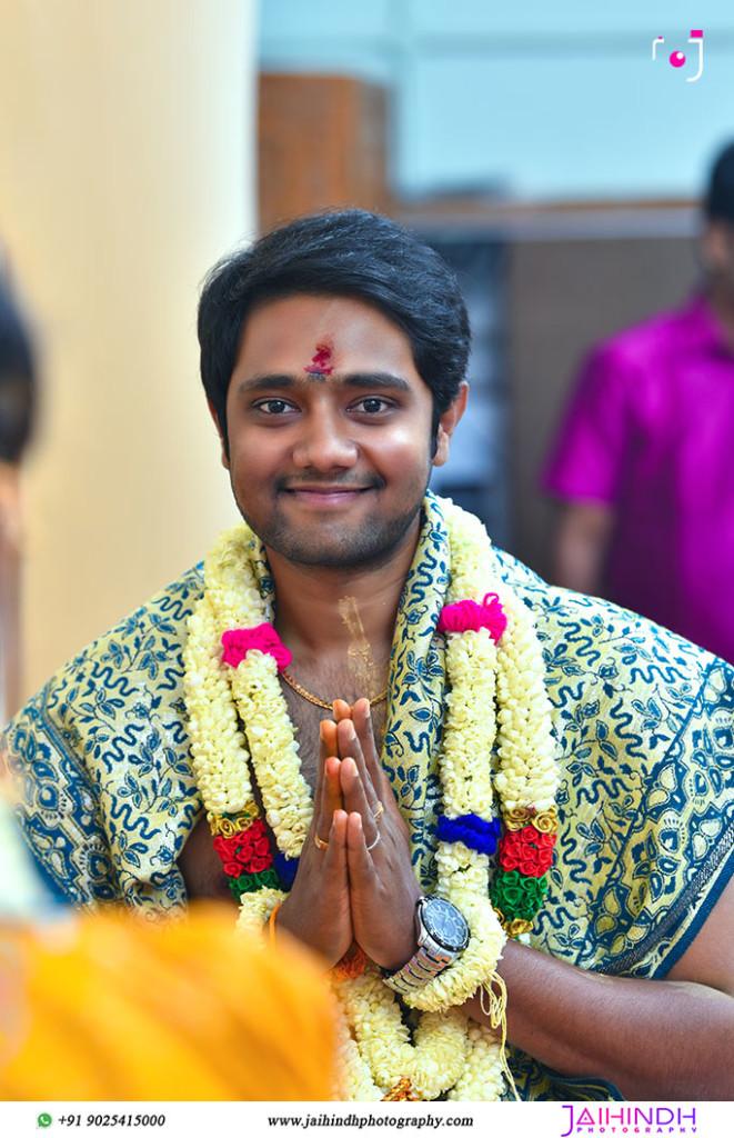 Sourashtra Candid Wedding Photography In Madurai 91