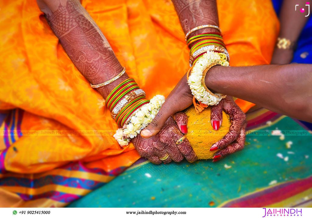 Sourashtra Candid Wedding Photography In Madurai 92