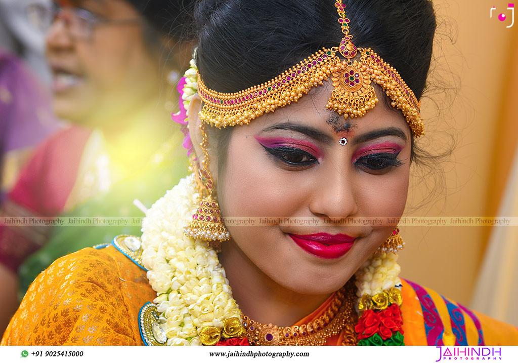 Sourashtra Candid Wedding Photography In Madurai 93
