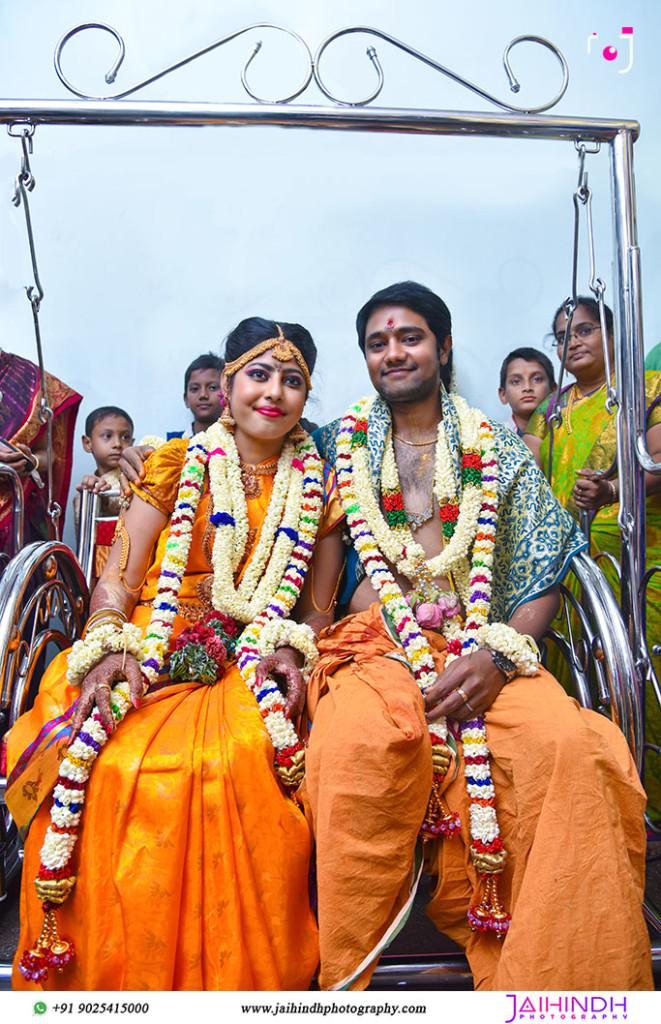 Sourashtra Candid Wedding Photography In Madurai 97