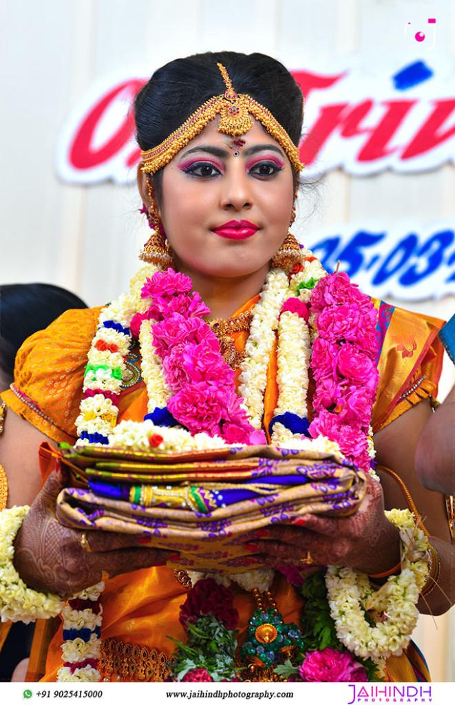 Sourashtra Candid Wedding Photography In Madurai 98