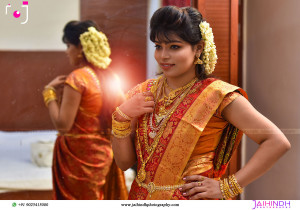 Bridal Design in Madurai