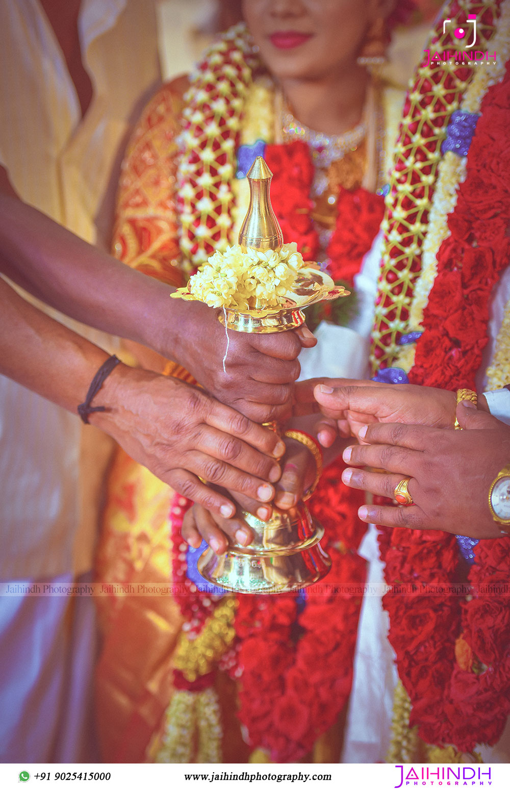 Candid Photographers In Dindigul,