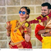 Famous Wedding Photographers In Madurai – Jaihind Photography
