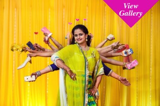 Best Candid Photography In Madurai – Jaihind Photography