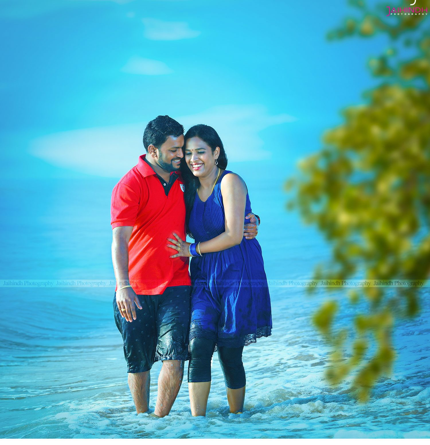 Candid Photographers In Ambur, Candid Wedding Photographers In Ambur, Creative Photographers In Ambur, Professional Wedding Photographers In Ambur