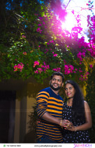 Best Candid Photographers In Ambur