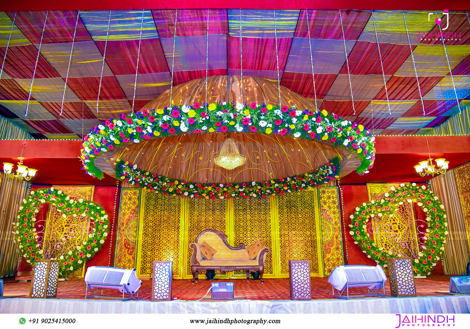 Best Candid Photographers In Bodinayakanur,