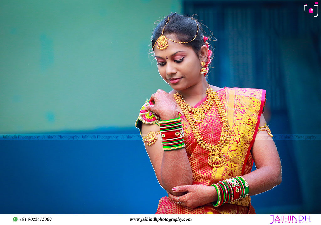 Candid Photography In Erode 1_01