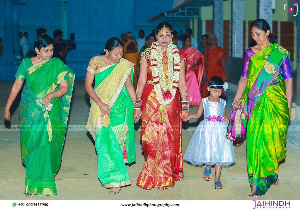 Candid Photography In Erode 1_11