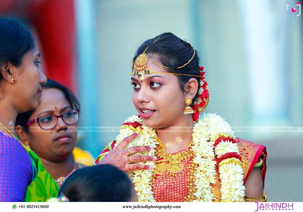 Candid Photography In Erode 1_29