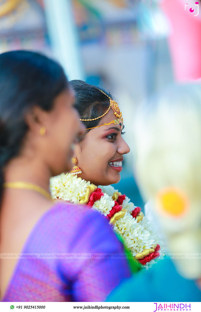 Candid Photography In Erode 1_31