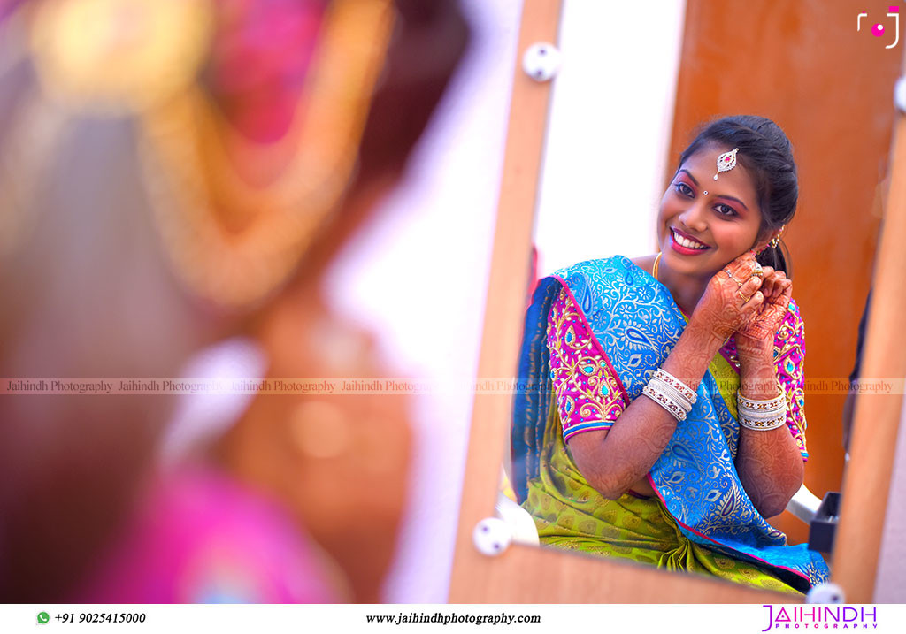 Candid Photography In Erode 1_40