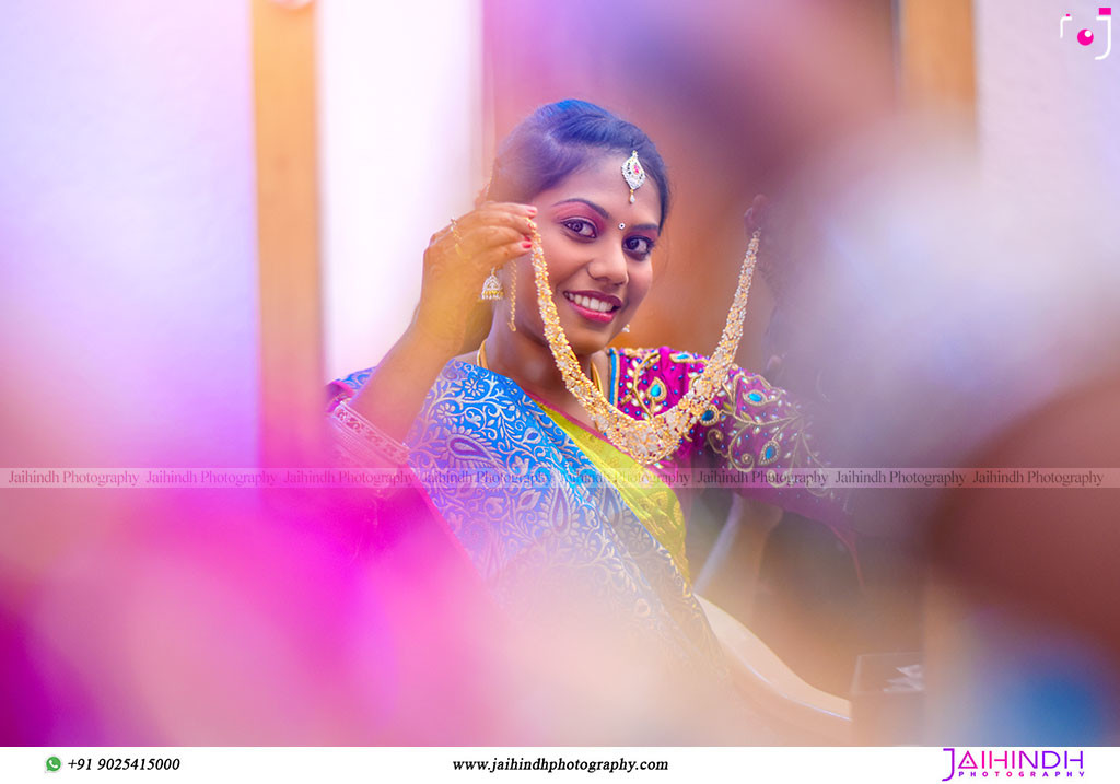 Candid Photography In Erode 1_41