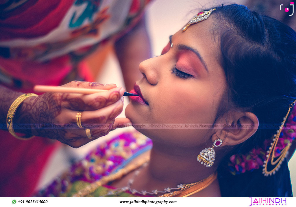 Candid Photography In Erode 1_43