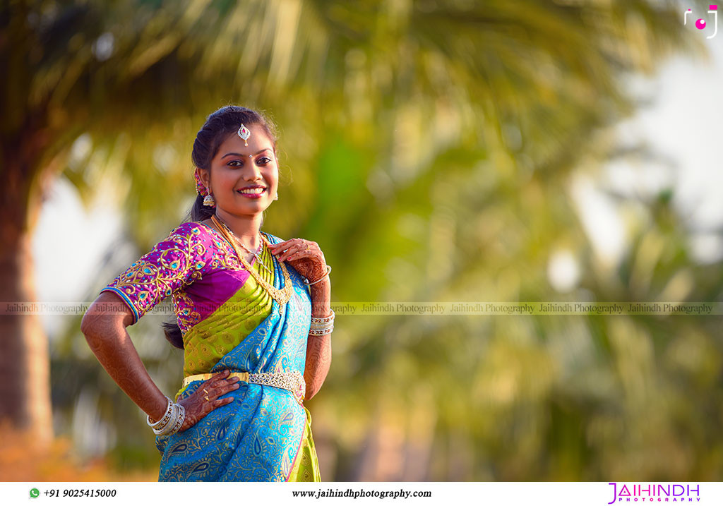 Candid Photography In Erode 1_44