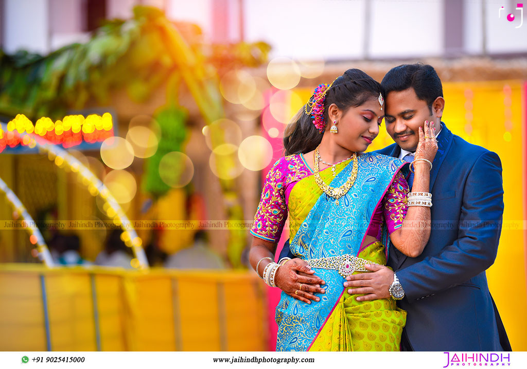 Candid Photography In Erode 1_49