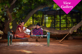 Candid Photographers In Madurai, Candid Wedding Photographers In Madurai, Creative Photographers In Madurai, Professional Wedding Photographers In Madurai