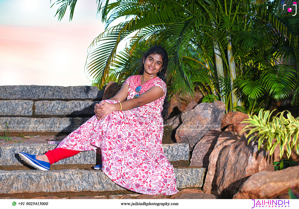Candid Photography In Sivagangai 10