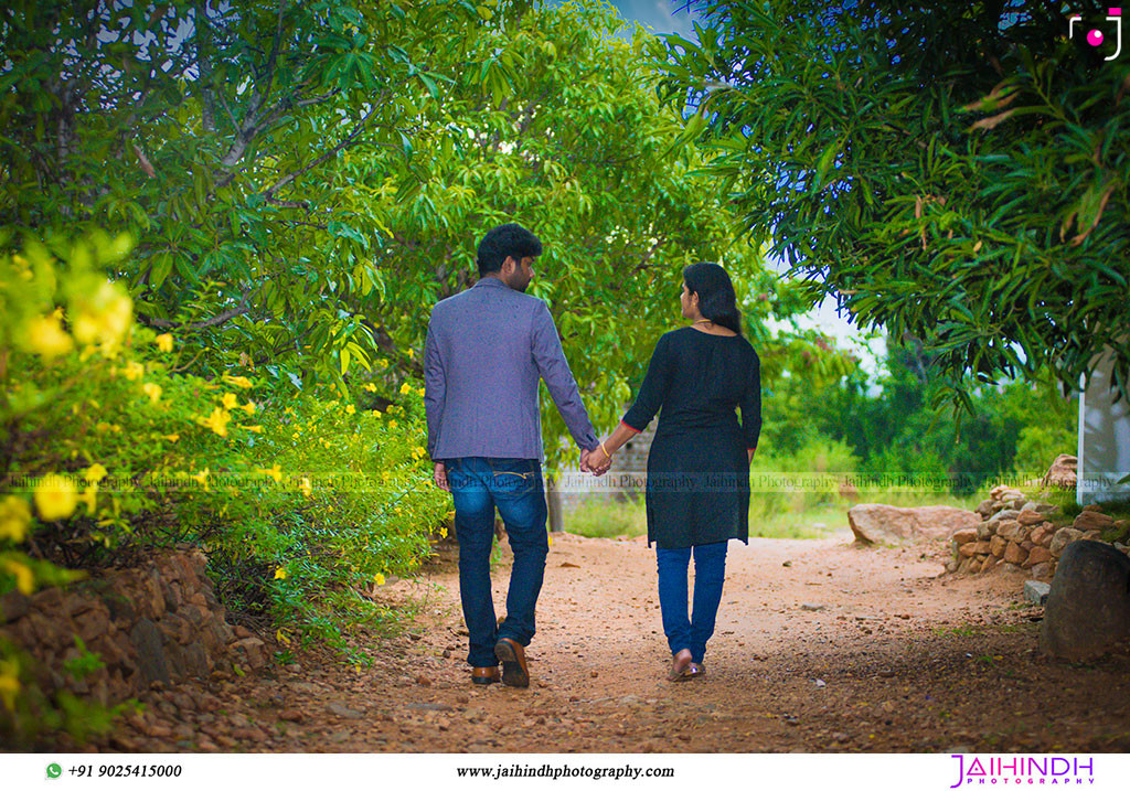 Candid Photography In Sivagangai 20