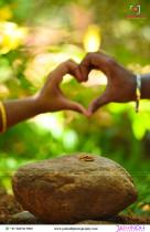 Creative Photographers In Sivagangai