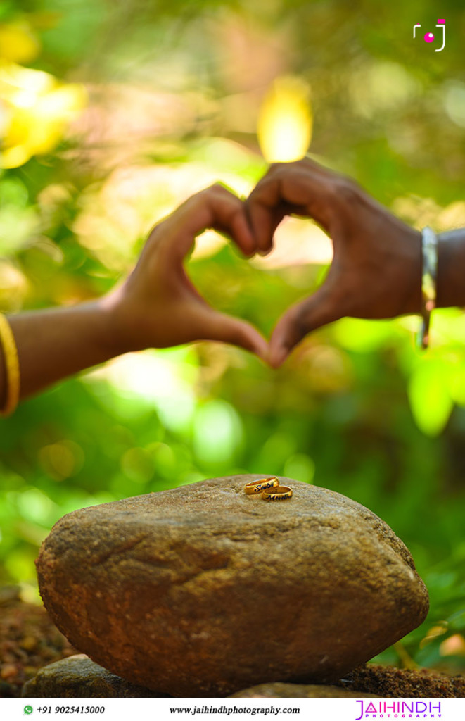 Candid Photography In Sivagangai 33