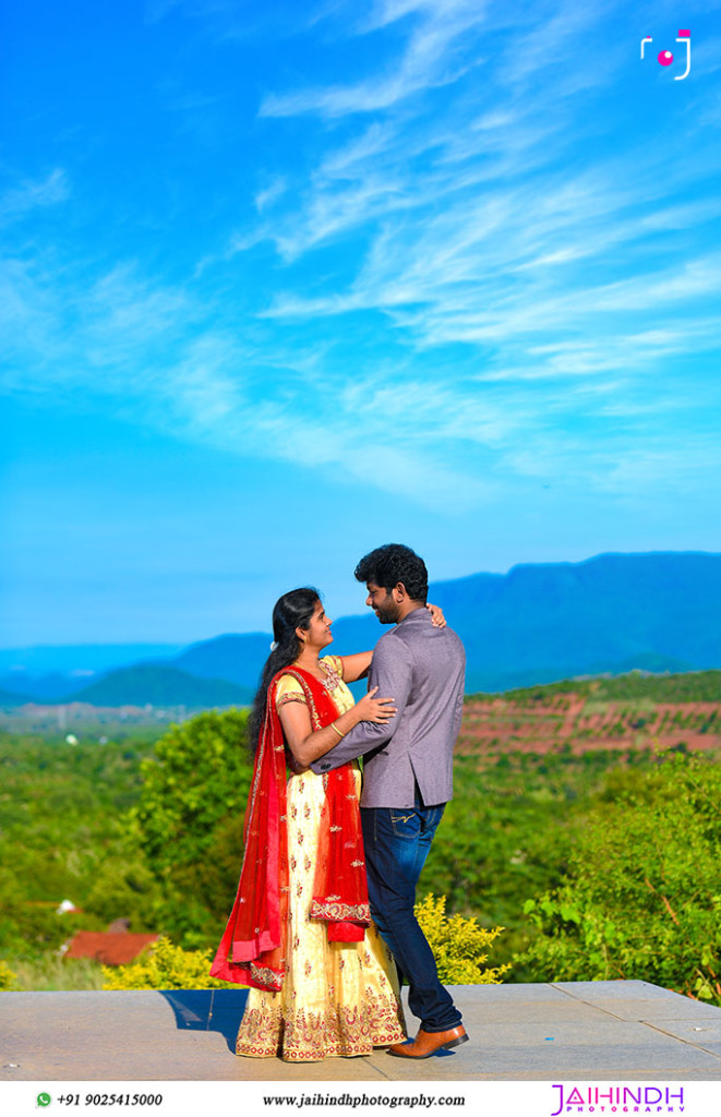 Candid Photography In Sivagangai 39