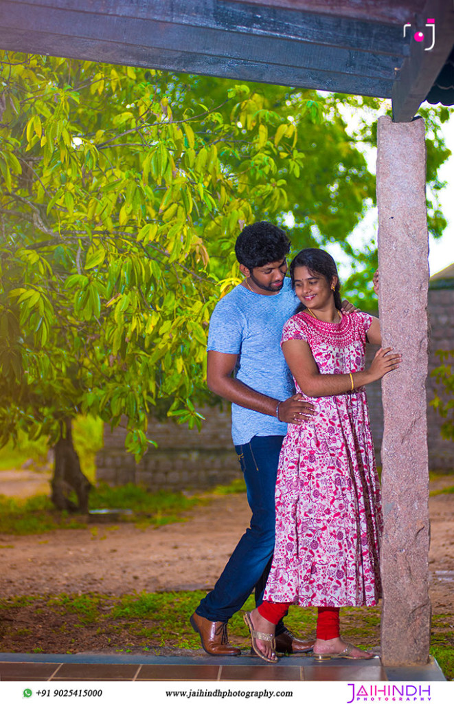 Candid Photography In Sivagangai 41