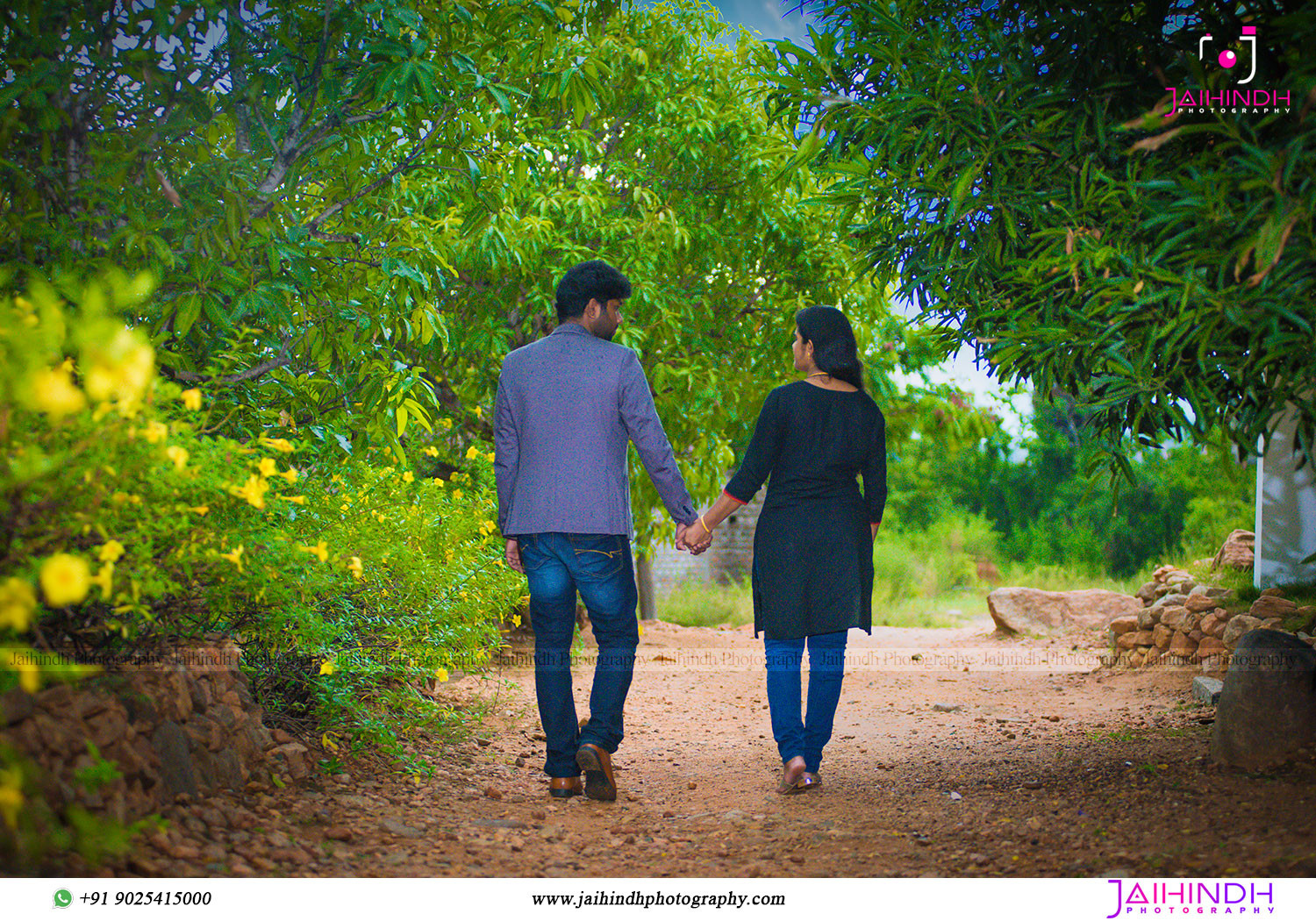 Candid Photographers In Sivagangai, Candid Wedding Photographers In Sivagangai, Creative Photographers In Sivagangai, Professional Wedding Photographers In Sivagangai