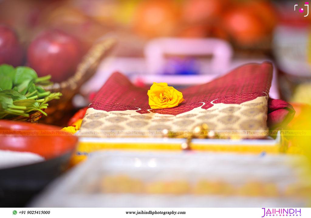 Candid Wedding Photography In Ponnamaravathi 1