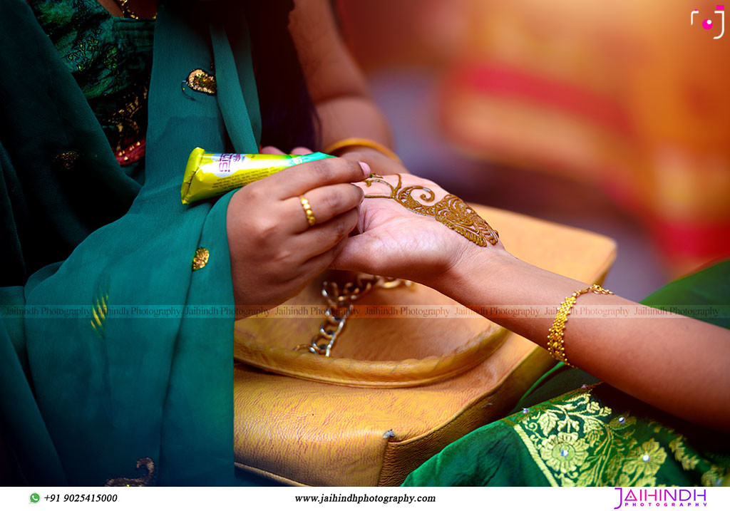 Candid Wedding Photography In Ponnamaravathi 11