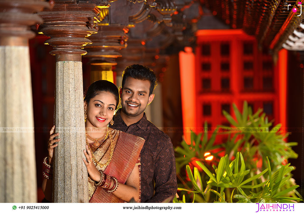 Candid Wedding Photography In Ponnamaravathi 110