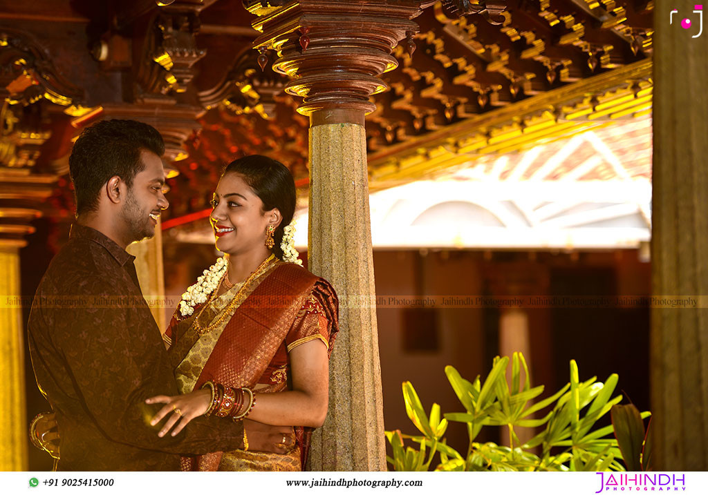 Candid Wedding Photography In Ponnamaravathi 111