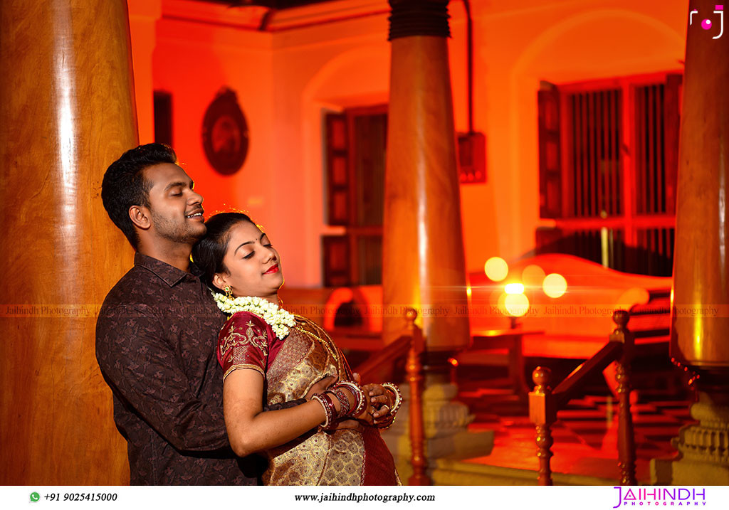 Candid Wedding Photography In Ponnamaravathi 112