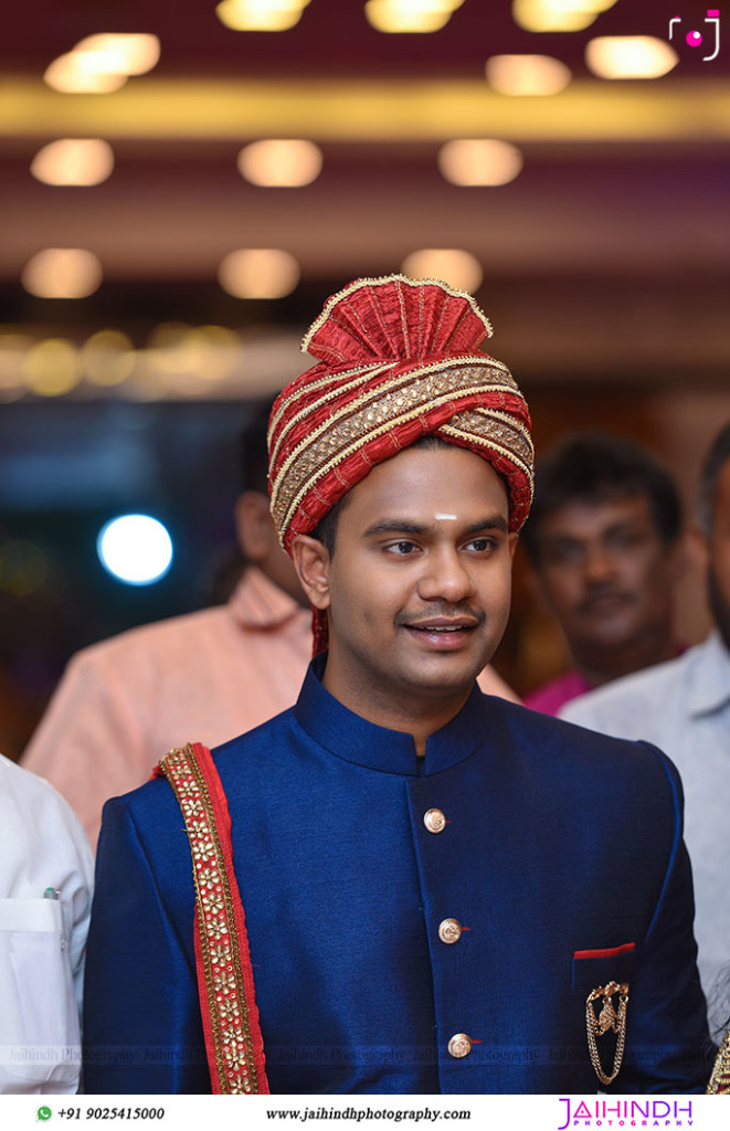 Candid Wedding Photography In Ponnamaravathi 16