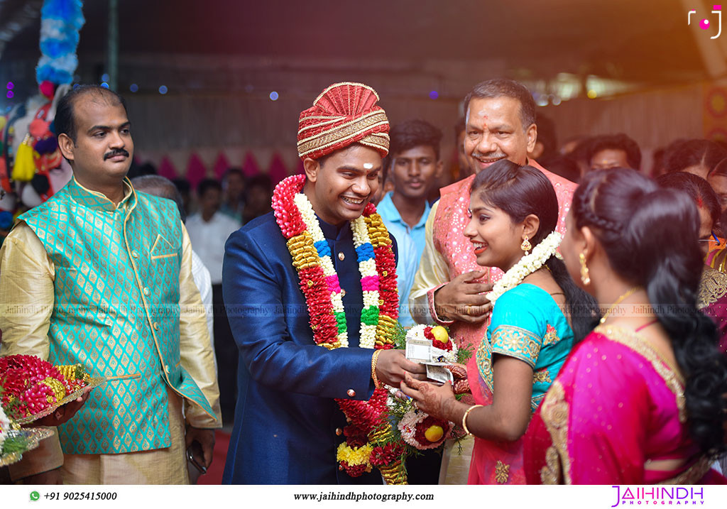 Candid Wedding Photography In Ponnamaravathi 21