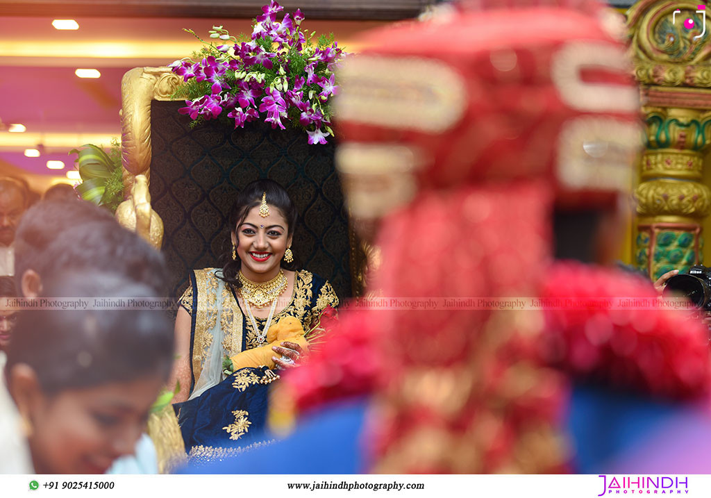 Candid Wedding Photography In Ponnamaravathi 22