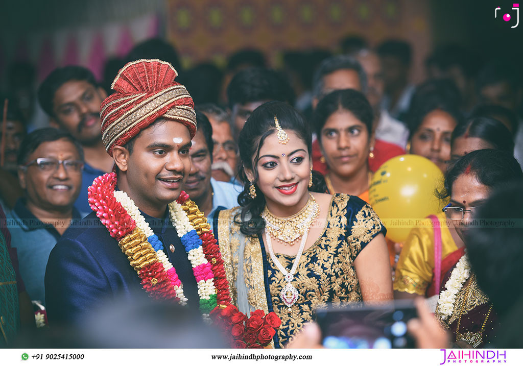 Candid Wedding Photography In Ponnamaravathi 23