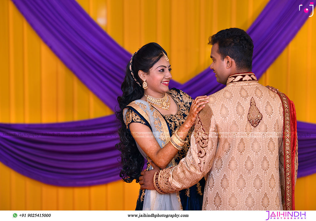 Candid Wedding Photography In Ponnamaravathi 35