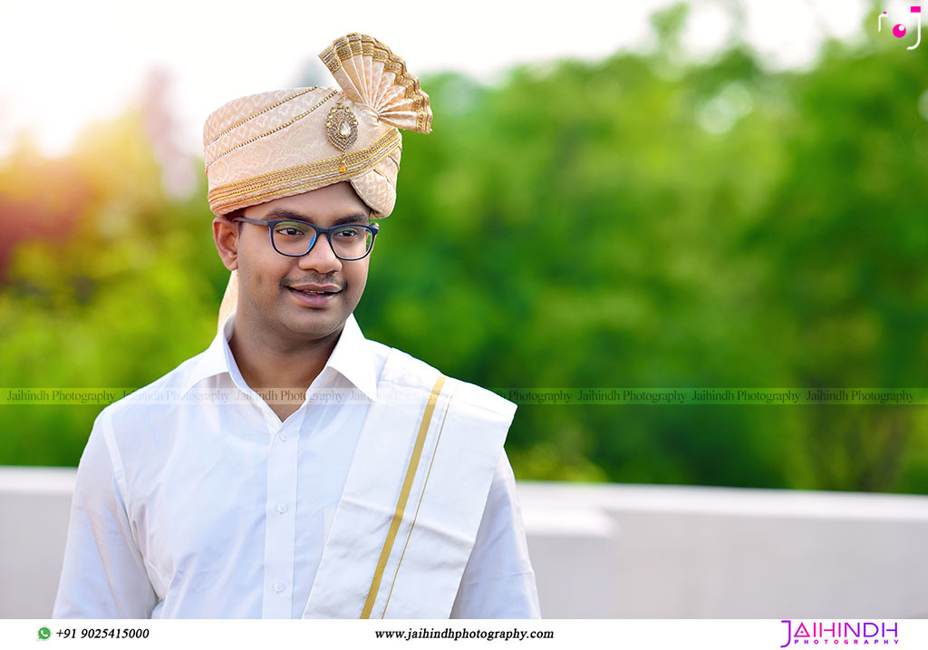 Candid Wedding Photography In Ponnamaravathi 38