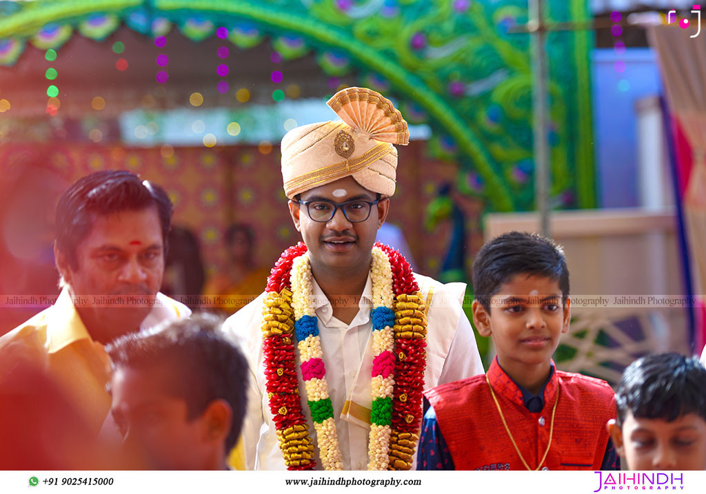 Candid Wedding Photography In Ponnamaravathi 46
