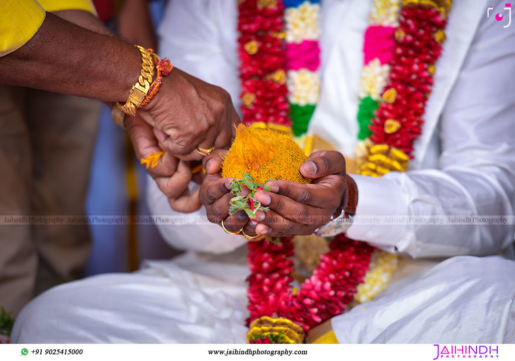 Candid Wedding Photography In Ponnamaravathi 50