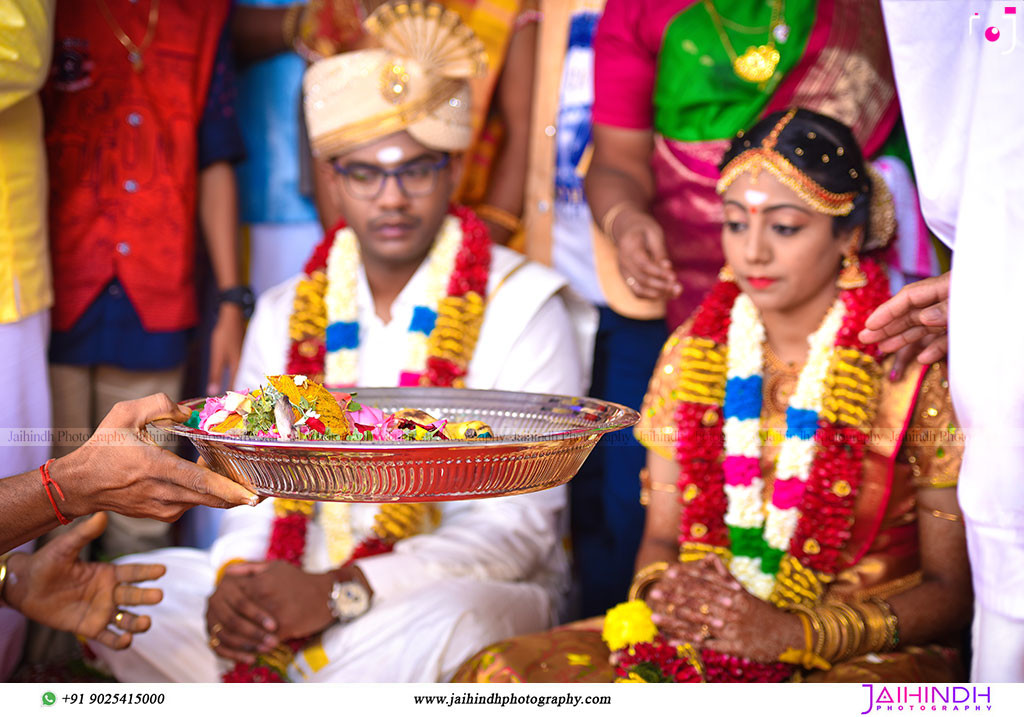 Candid Wedding Photography In Ponnamaravathi 51