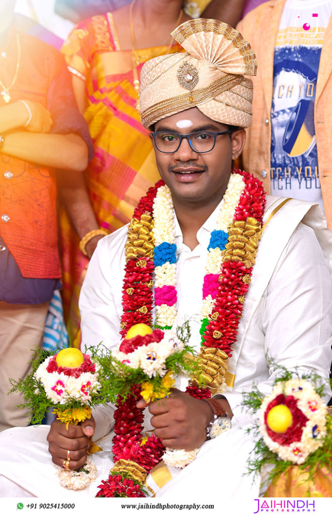 Candid Wedding Photography In Ponnamaravathi 52