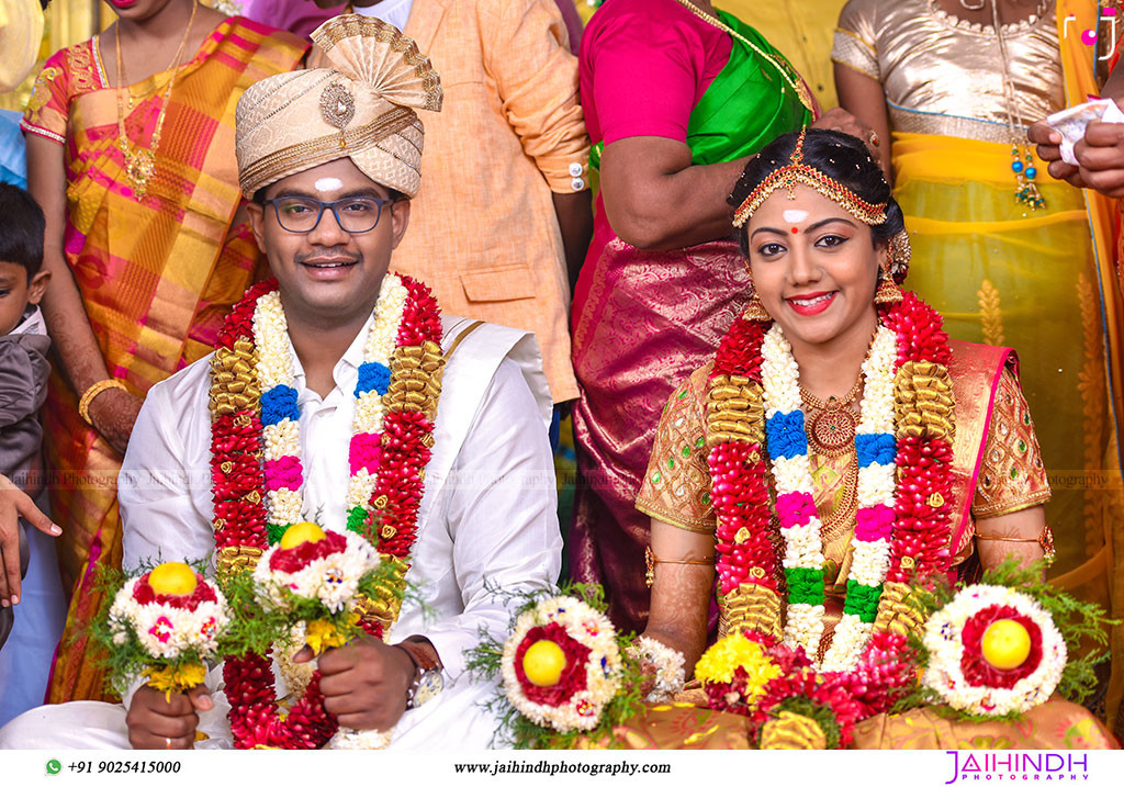 Candid Wedding Photography In Ponnamaravathi 53