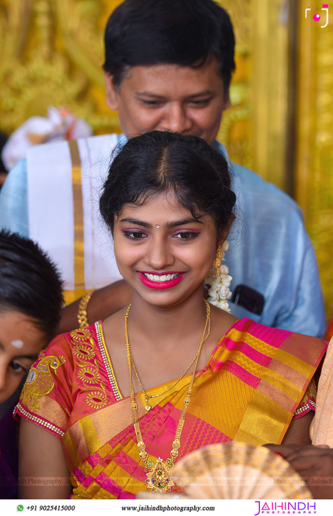 Candid Wedding Photography In Ponnamaravathi 54